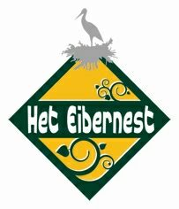 2015/01/logo-Eibernest.jpg