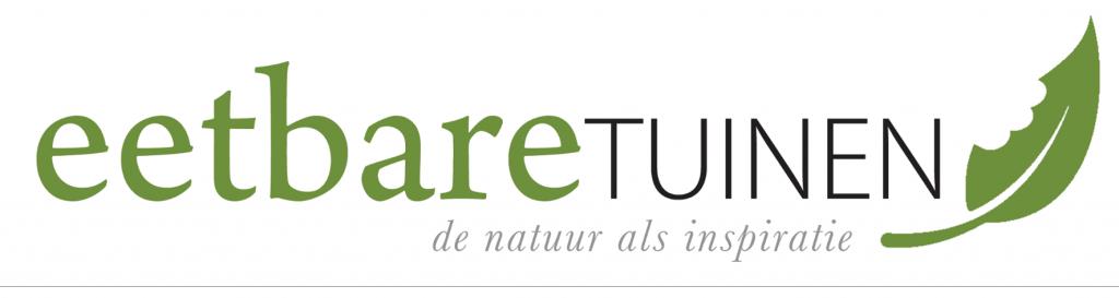 2013/03/logo.png