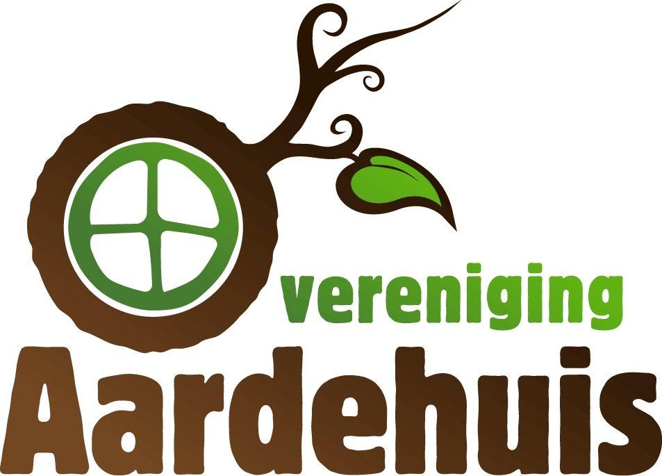 2016/01/aardehuis_logo_953x685.jpg