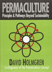 Recensie: Permaculture – Principles and Pathways Beyond Sustainability