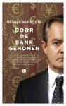 Boekentip: Door de Bank genomen